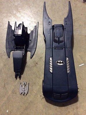 蝙蝠車2(1993).jpg
