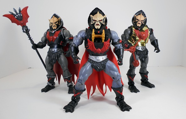 Buzz Saw Hordak5.jpg