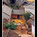 云南金秋之旅05