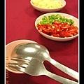 Sugai Buloh 的晚餐02