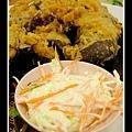 Sugai Buloh 的晚餐06