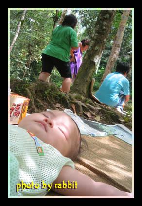 小静的图像日记 (22)劳动节野餐记-04