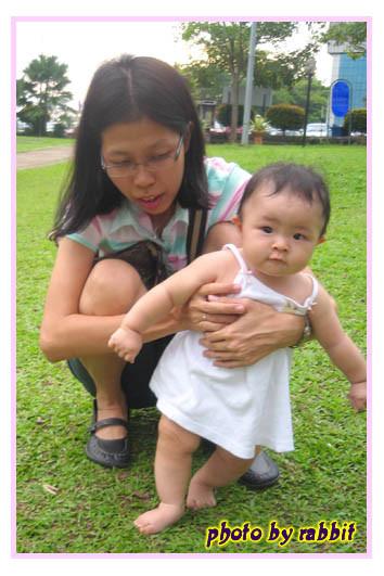 小孩与公园-05