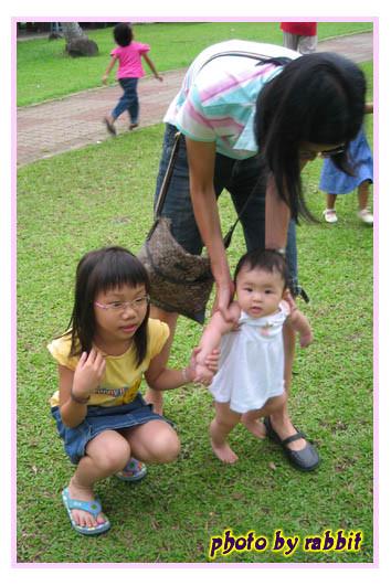 小孩与公园-04
