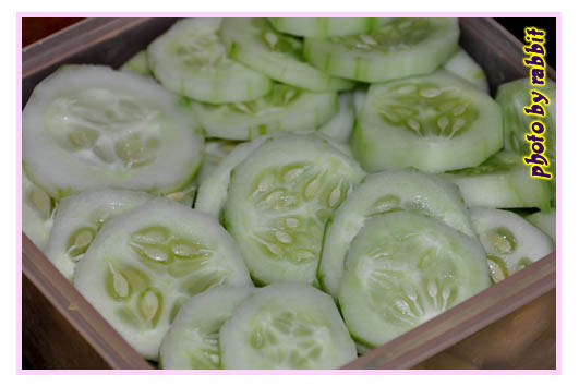 金瓜大餐-04