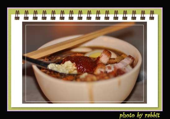 槟城美食-02