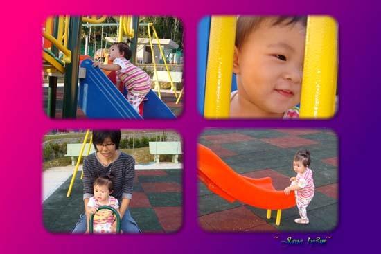 [1y3m]~孩子的笑容是父母最大的动力-02