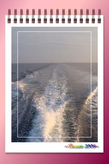 1y5m~[刁曼岛]~坐渡轮-04