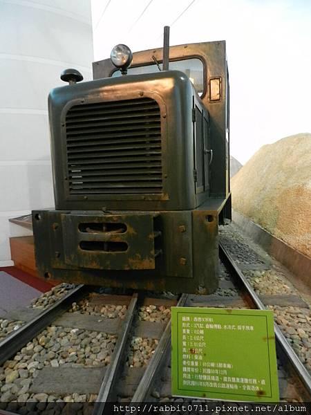 DSCN7870