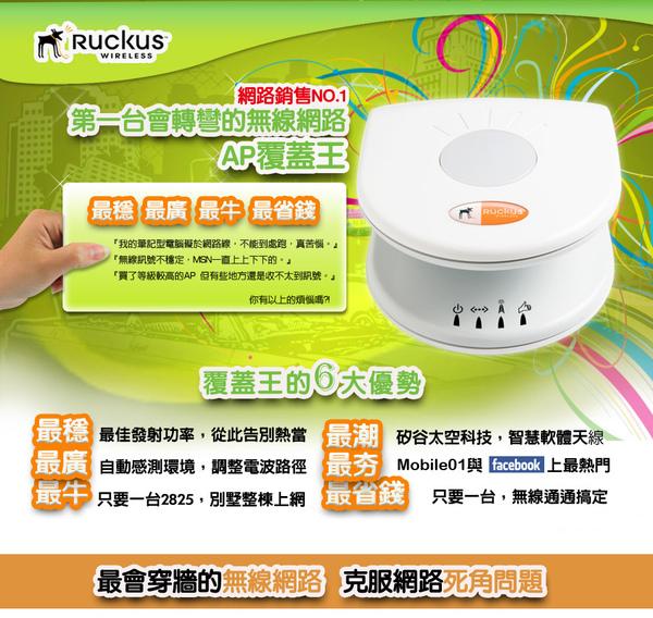 ruckus_01.jpg