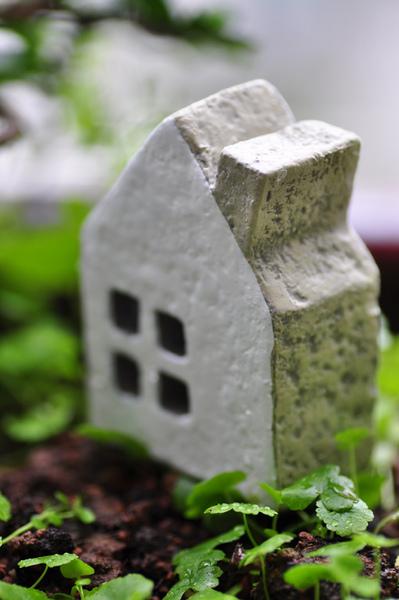 graden-house2.jpg
