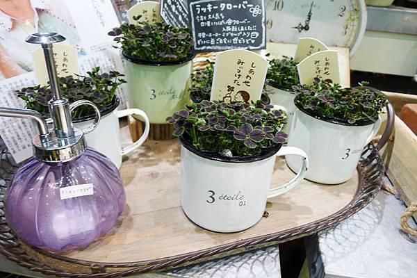 新宿南口花店12.jpg