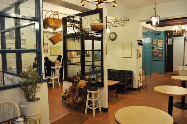 台北Hana2店-4.jpg