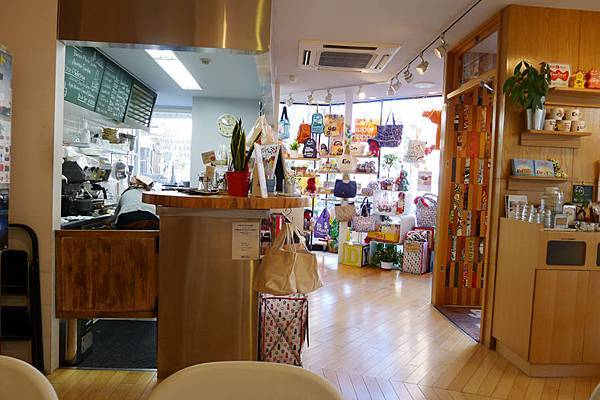 Friendly Cafe-5.jpg