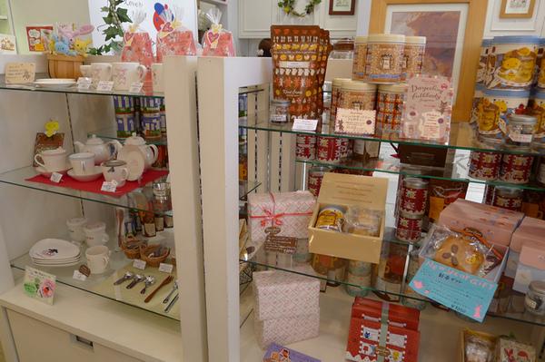 20110131山田詩子紅茶店15.jpg