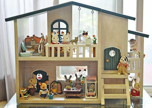 森林娃娃屋28.jpg