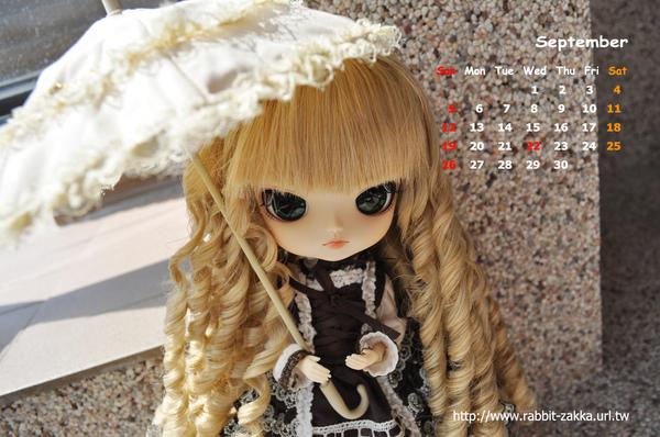 2010-09-Clair.jpg