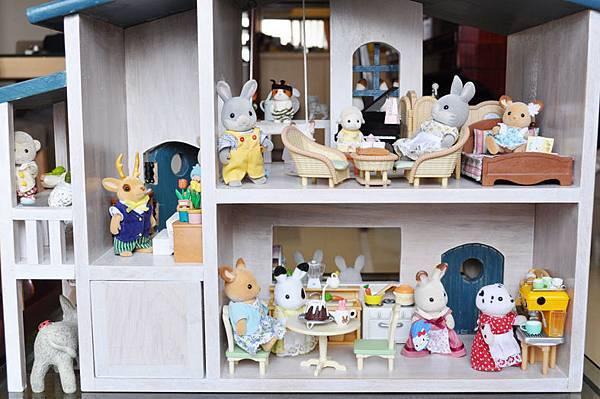 森林娃娃屋29.jpg