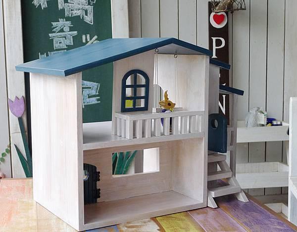 麥子木工娃娃屋1.jpg