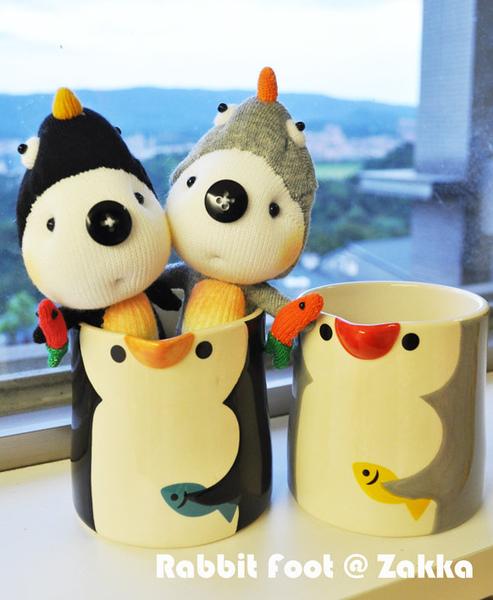 企鵝杯組.jpg