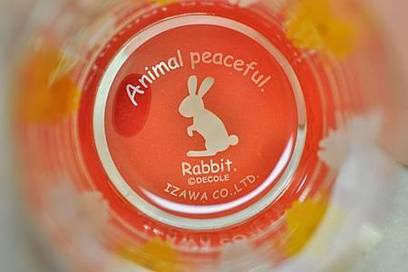 兔子杯底.jpg