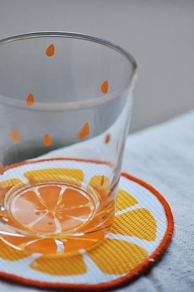 柳橙杯.jpg