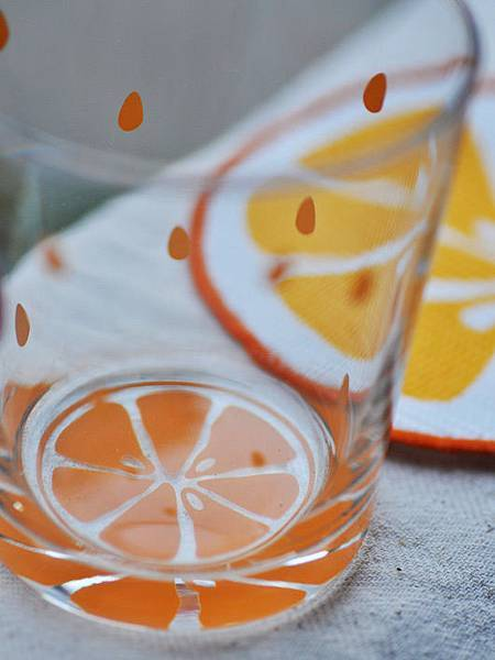智力拼圖 - 柳橙杯墊.jpg