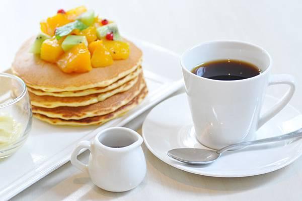 午茶芒果鬆餅5.jpg