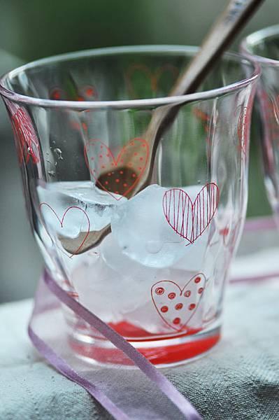 情人愛心玻璃杯1.jpg
