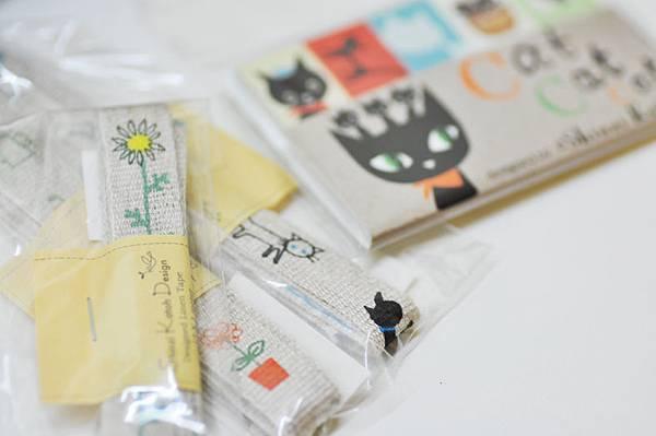 tape set-cat1.jpg