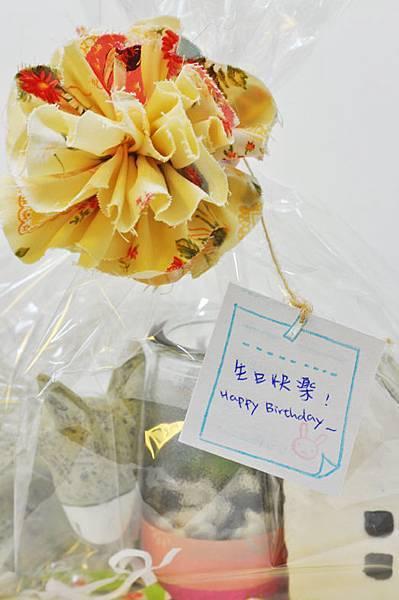 生日禮物-園藝3.jpg