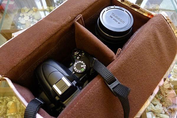 生日禮物-單眼相機包5.jpg
