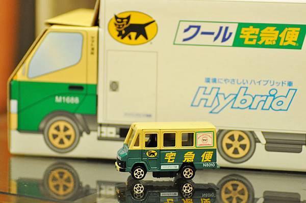 黑貓禮盒車12.jpg