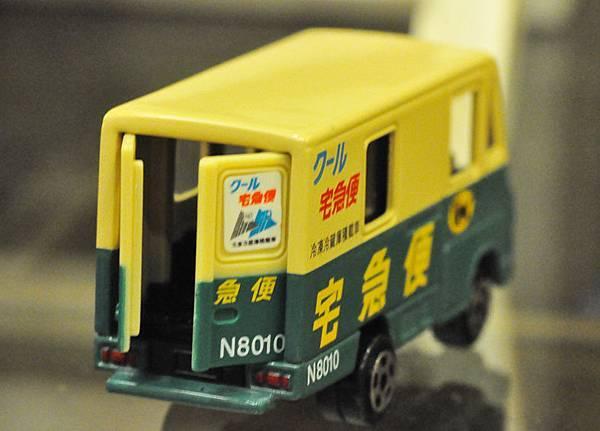 黑貓禮盒車11.jpg