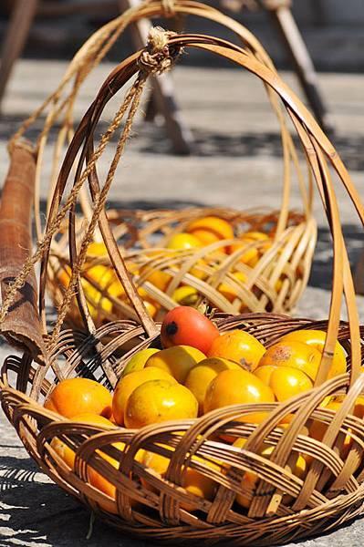 味衛佳柿餅觀光農場2.jpg