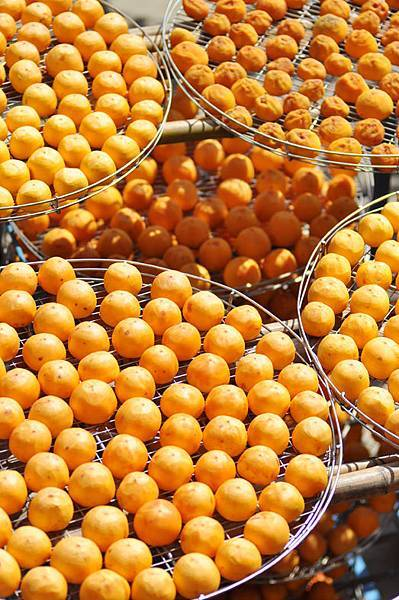 味衛佳柿餅觀光農場10.jpg