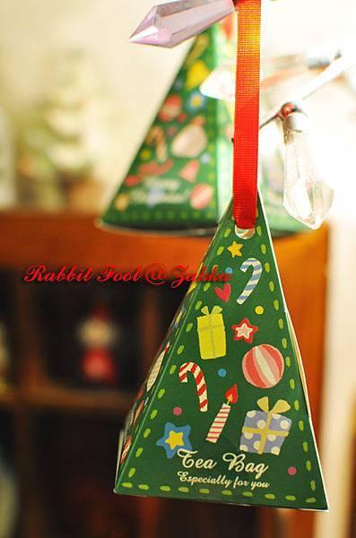 聖誕樹茶包.jpg