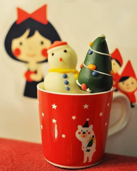聖誕甜心棒.jpg