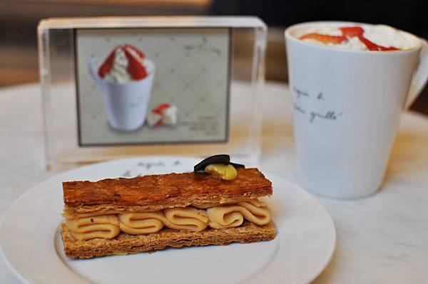 agnes b cafe3.jpg
