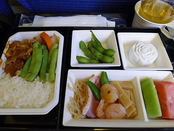 ANA飛機餐.jpg