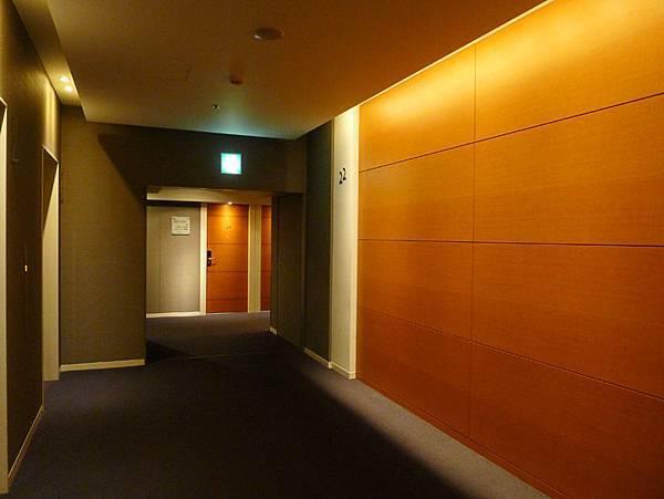 品川太陽道飯店2.jpg