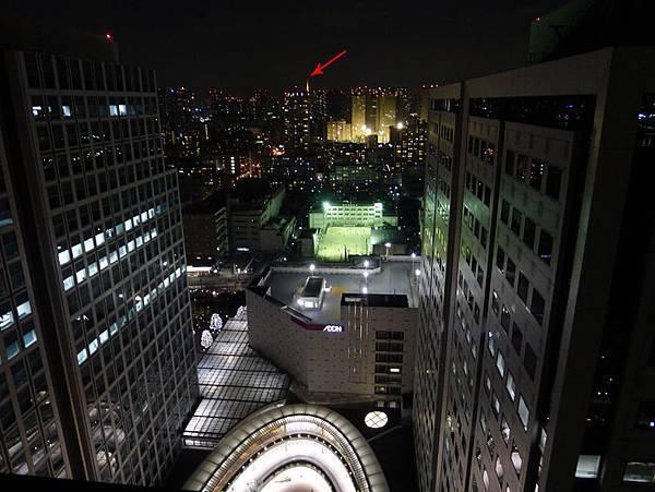 品川太陽道飯店4.jpg