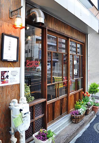 SUMIDA CAFE21.jpg