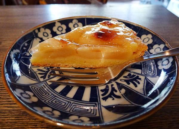 SUMIDA CAFE3.jpg
