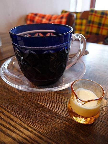 SUMIDA CAFE4.jpg