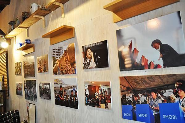 SUMIDA CAFE6.jpg