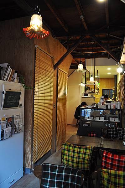 SUMIDA CAFE7.jpg