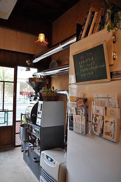 SUMIDA CAFE8.jpg