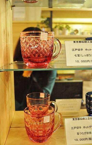 SUMIDA CAFE10.jpg