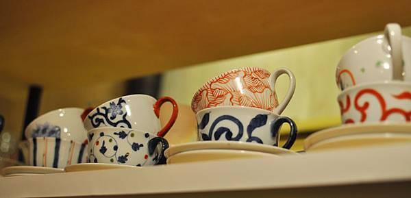 SUMIDA CAFE14.jpg